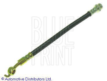 Flexible de frein - BLUE PRINT - ADG05349