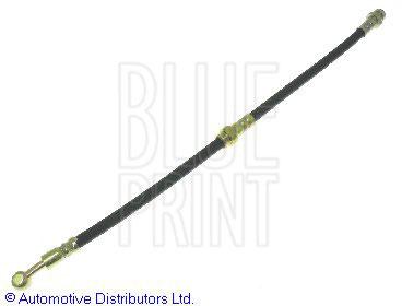 Flexible de frein - BLUE PRINT - ADG05352