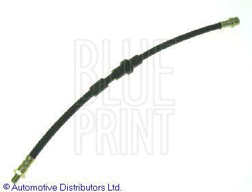 Flexible de frein - BLUE PRINT - ADG05353