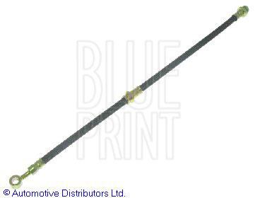 Flexible de frein - BLUE PRINT - ADG05354