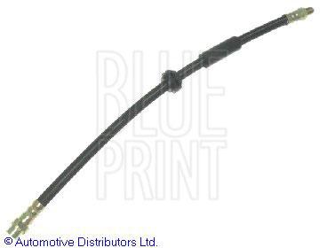 Flexible de frein - BLUE PRINT - ADG05356