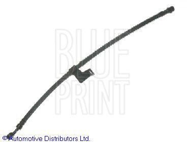 Flexible de frein - BLUE PRINT - ADG05358
