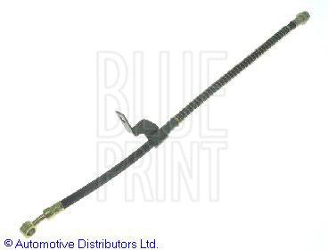 Flexible de frein - BLUE PRINT - ADG05361