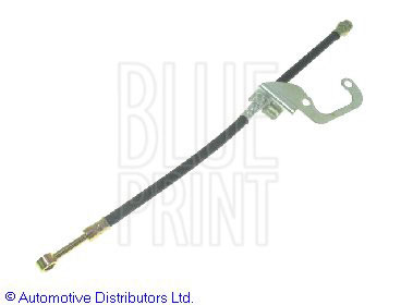 Flexible de frein - BLUE PRINT - ADG05363