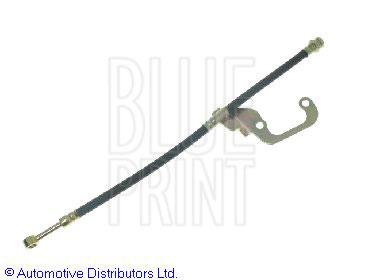 Flexible de frein - BLUE PRINT - ADG05364