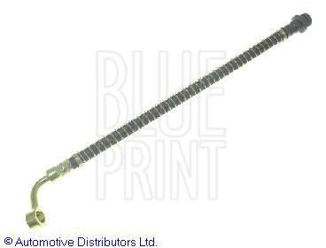 Flexible de frein - BLUE PRINT - ADG05367