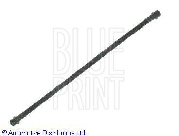 Flexible de frein - BLUE PRINT - ADG05370