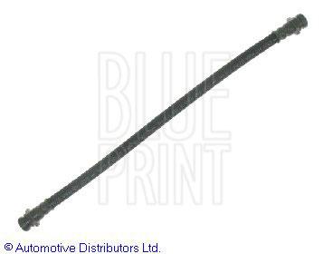 Flexible de frein - BLUE PRINT - ADG05371