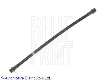 Flexible de frein - BLUE PRINT - ADG05372