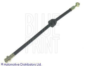 Flexible de frein - BLUE PRINT - ADG05375