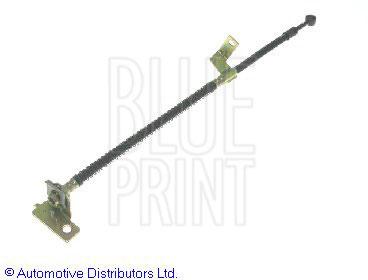 Flexible de frein - BLUE PRINT - ADG05376