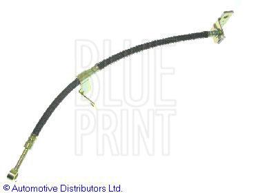 Flexible de frein - BLUE PRINT - ADG05378