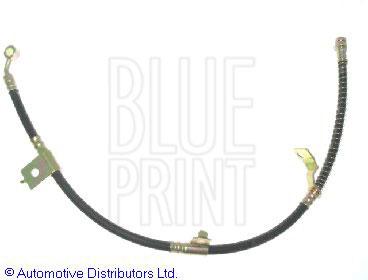 Flexible de frein - BLUE PRINT - ADG05380