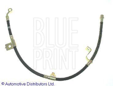 Flexible de frein - BLUE PRINT - ADG05381