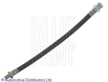 Flexible de frein - BLUE PRINT - ADG05382
