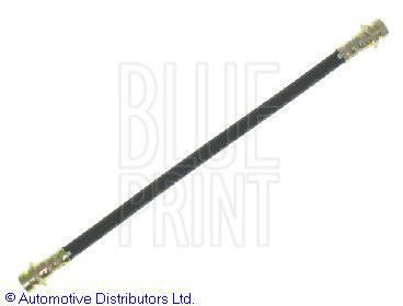Flexible de frein - BLUE PRINT - ADG05387