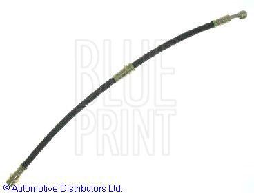 Flexible de frein - BLUE PRINT - ADG05389