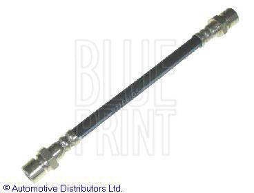 Flexible de frein - BLUE PRINT - ADG05391