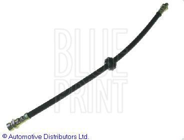 Flexible de frein - BLUE PRINT - ADG05397