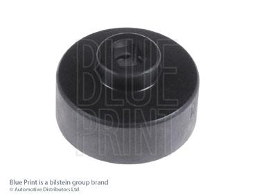Clé pour filtre à huile - BLUE PRINT - ADG05519