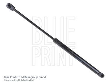 Vérin, capot-moteur - BLUE PRINT - ADG05814