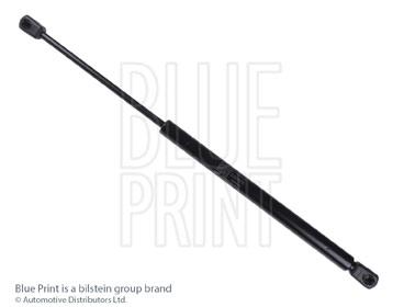 Vérin, capot-moteur - BLUE PRINT - ADG05820