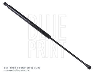 Vérin, capot-moteur - BLUE PRINT - ADG05831