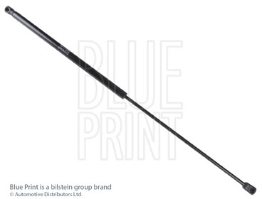 Vérin, capot-moteur - BLUE PRINT - ADG05832