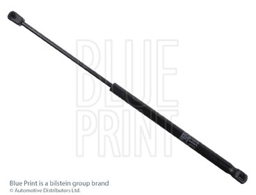 Vérin de hayon, de coffre - BLUE PRINT - ADG05841