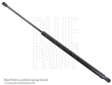 Vérin de hayon, de coffre - BLUE PRINT - ADG05843