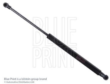 Vérin de hayon, de coffre - BLUE PRINT - ADG05847