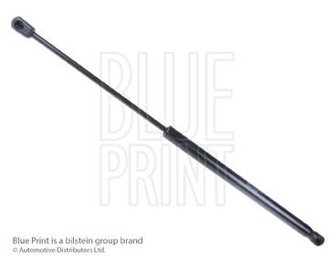 Vérin de hayon, de coffre - BLUE PRINT - ADG05857