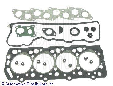 Jeu de joints d'étanchéité, culasse de cylindre - BLUE PRINT - ADG06230