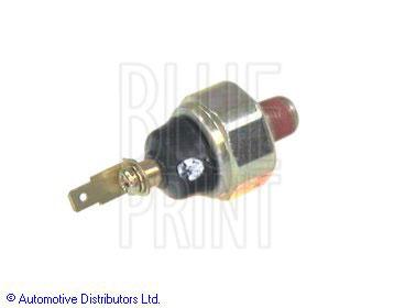 Pressostat d'huile - BLUE PRINT - ADG06604