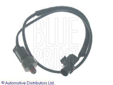 Pressostat d'huile - BLUE PRINT - ADG06608