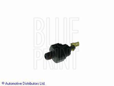 Pressostat d'huile - BLUE PRINT - ADG06609