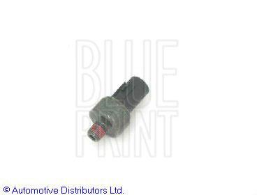 Pressostat d'huile - BLUE PRINT - ADG06611