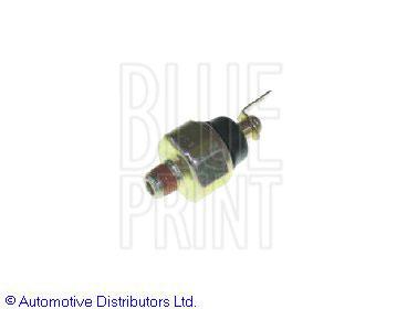 Pressostat d'huile - BLUE PRINT - ADG06614