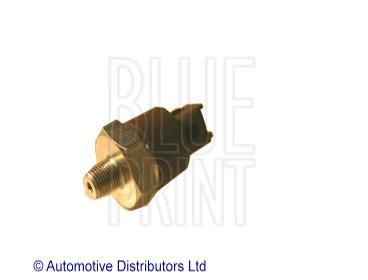 Pressostat d'huile - BLUE PRINT - ADG06617