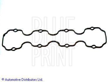 Joint de cache culbuteurs - BLUE PRINT - ADG06702