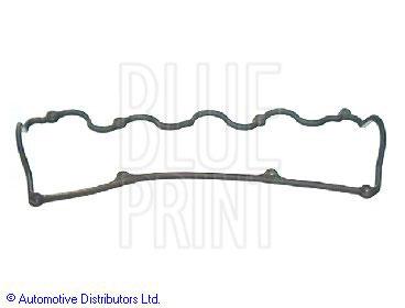 Joint de cache culbuteurs - BLUE PRINT - ADG06706