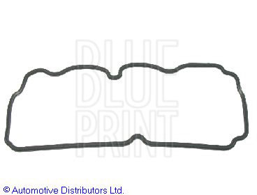 Joint de cache culbuteurs - BLUE PRINT - ADG06716