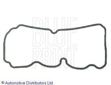 Joint de cache culbuteurs - BLUE PRINT - ADG06717