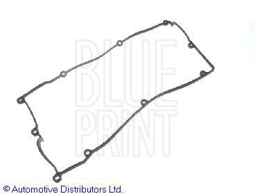 Joint de cache culbuteurs - BLUE PRINT - ADG06718