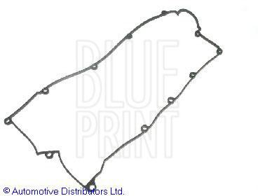 Joint de cache culbuteurs - BLUE PRINT - ADG06720
