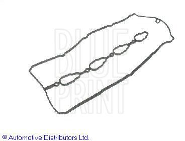 Joint de cache culbuteurs - BLUE PRINT - ADG06725