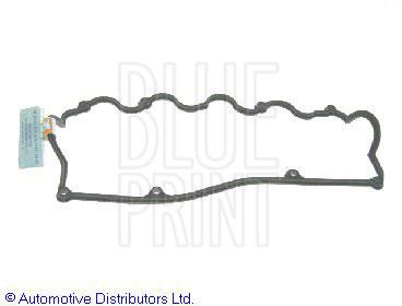 Joint de cache culbuteurs - BLUE PRINT - ADG06728