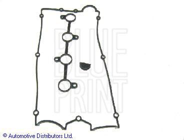 Joint de cache culbuteurs - BLUE PRINT - ADG06735