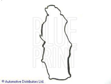 Joint de cache culbuteurs - BLUE PRINT - ADG06738