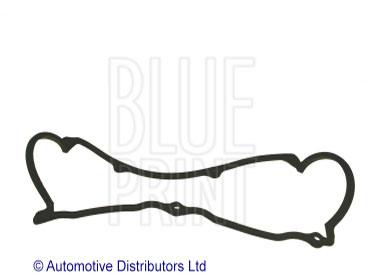 Joint de cache culbuteurs - BLUE PRINT - ADG06744